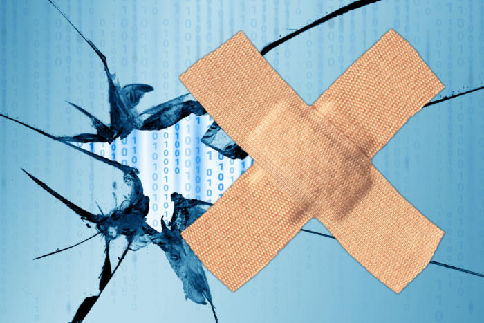 Patch Tuesday problems abound, Server 2016 crashes, and a